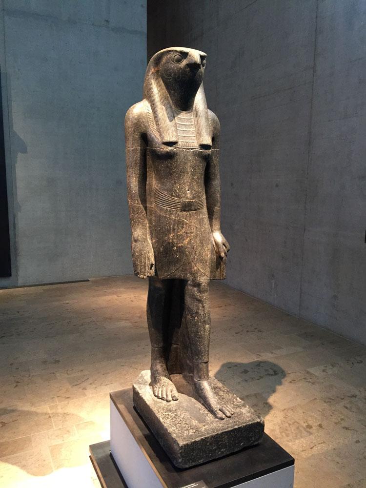 aegyptisches-museum-muenchen_11