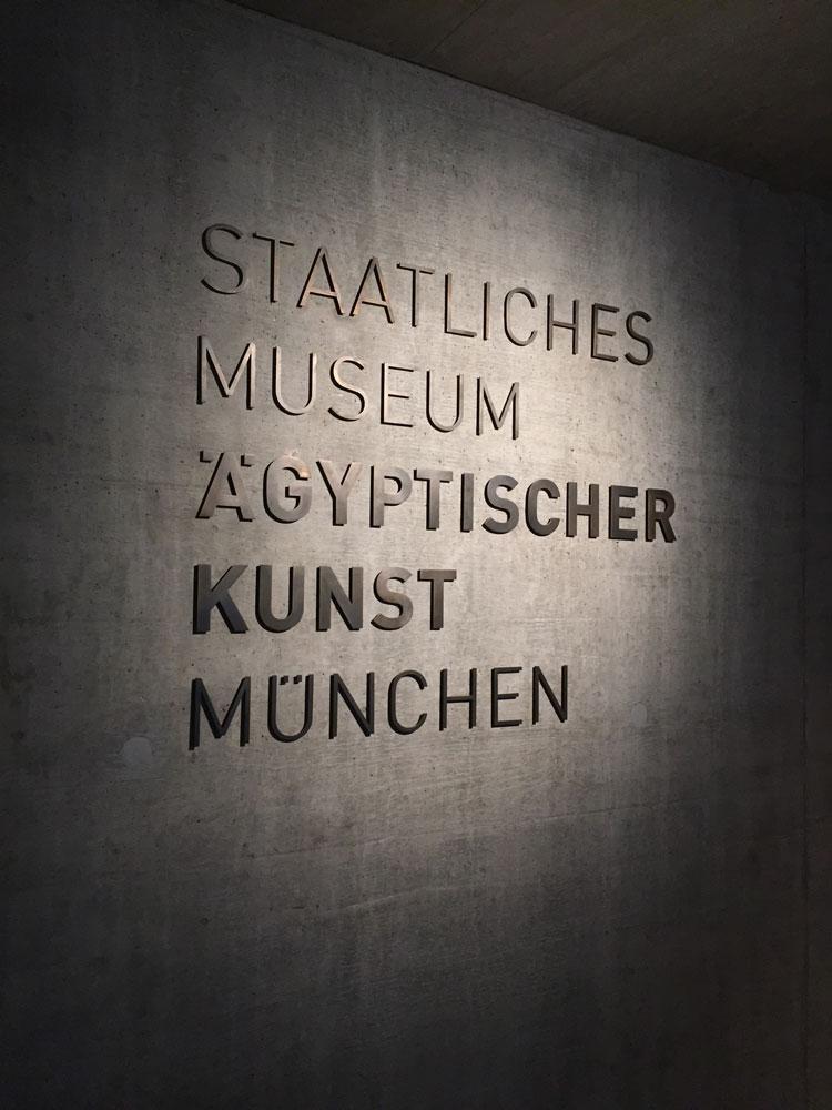 aegyptisches-museum-muenchen_2