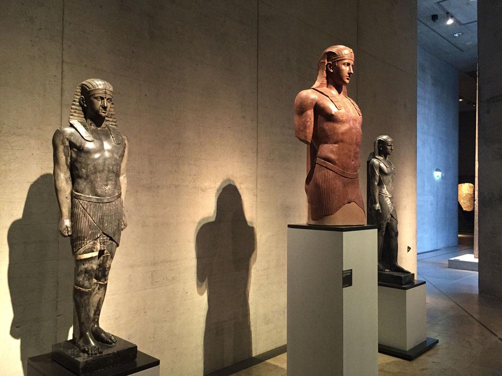 aegyptisches-museum-muenchen_21