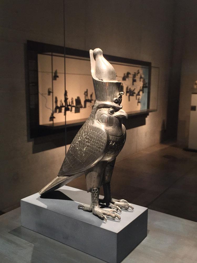 aegyptisches-museum-muenchen_25