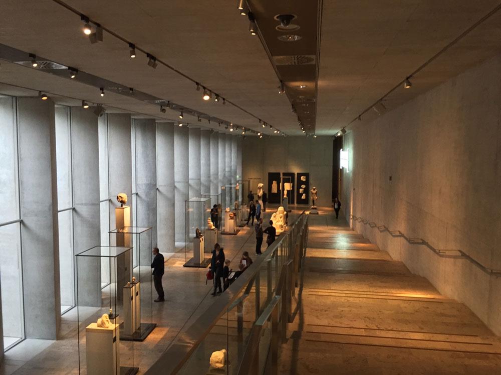 aegyptisches-museum-muenchen_3