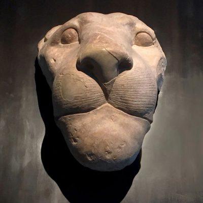 Museum Ägyptischer Kunst in München