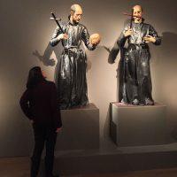 Spaniens-goldene-Zeit_Kunsthalle-Muc_10
