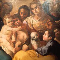 Spaniens-goldene-Zeit_Kunsthalle-Muc_12