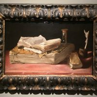 Spaniens-goldene-Zeit_Kunsthalle-Muc_21