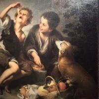 Spaniens-goldene-Zeit_Kunsthalle-Muc_27