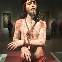Spaniens goldene Zeit_Kunsthalle Muc_34