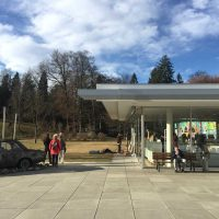 19_WONabc_ACAB_Buchheim-Museum