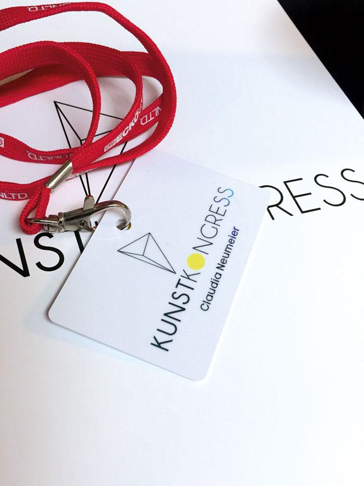 Kunstkongress-Muenchen-2017_7a