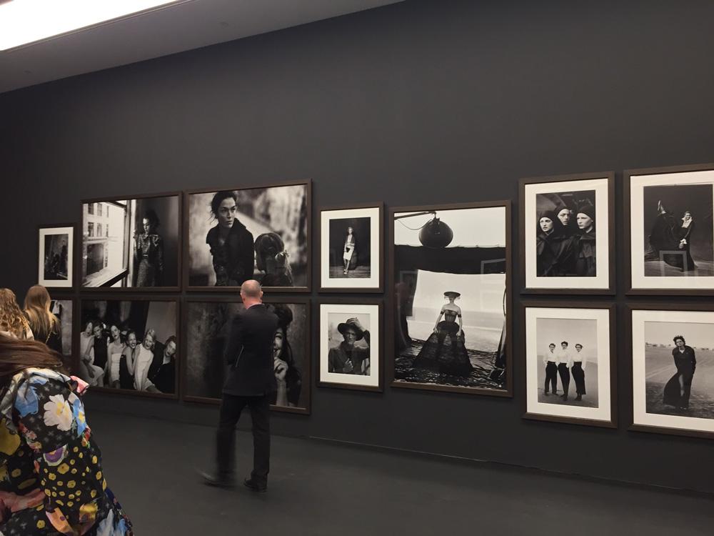 23_Peter Lindbergh_Kunsthalle Muc