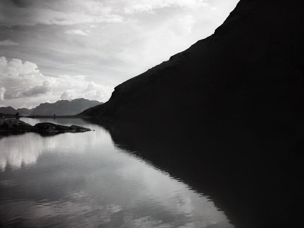 Black Mountain_Interview Joerg Preuss