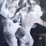 ARTMUC 2017 / Francisco Bosoletti
