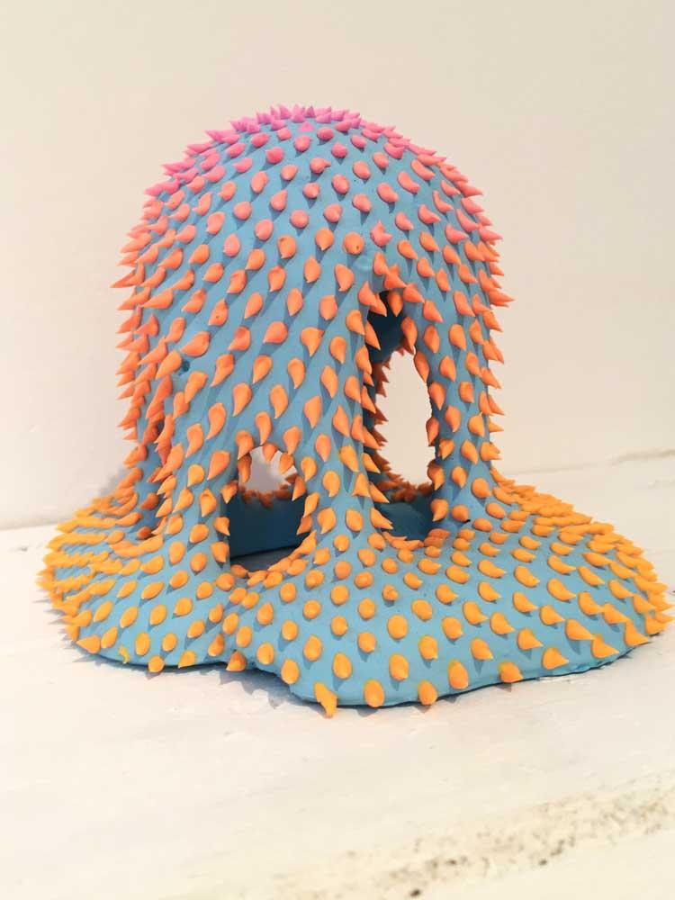Dan Lam_Galerie Stoerpunkt 3