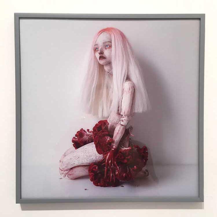 Emilie Steele_Galerie Stoerpunkt 8