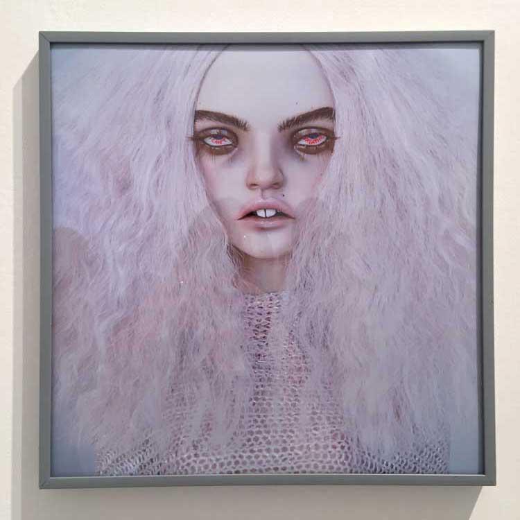 Emilie Steele_Galerie Stoerpunkt 9