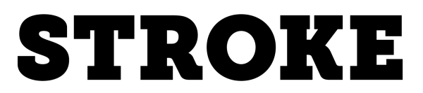 STROKE_Logo2017_HiRes