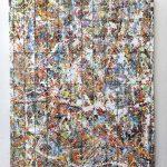 Michael Griesbeck / ARTMUC Oktober 2017