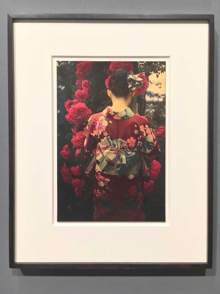 8. Highlights Kunstmesse München 2017 / IRA STEHMANN / ANGEL ALBARRÁN UND ANNA CABRERA