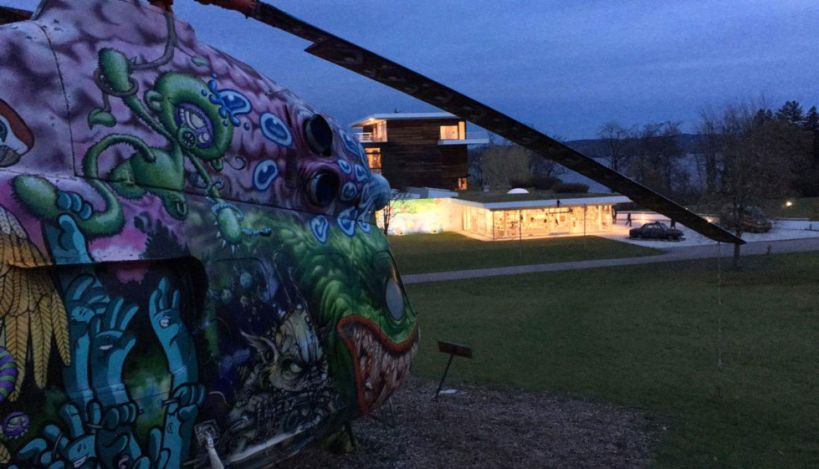 Gerlinger-Buchheim-Museum-0