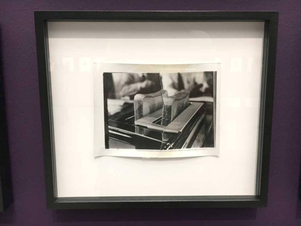 ArakiTokyo_Pinakothek der Moderne 10