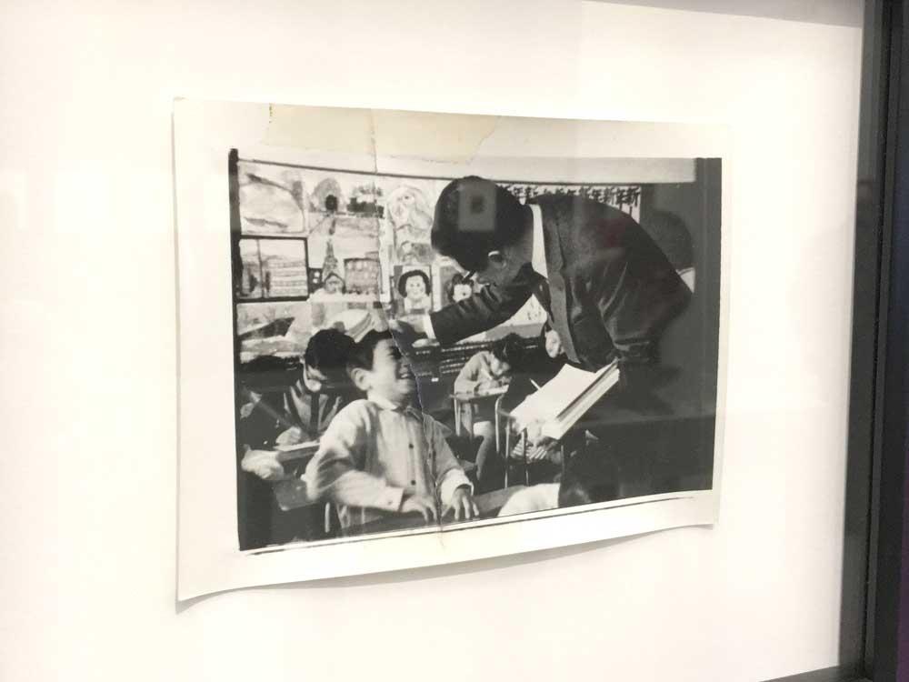 ArakiTokyo_Pinakothek der Moderne 11