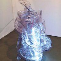 Paul Schwer / Galerie Karl Pfefferle