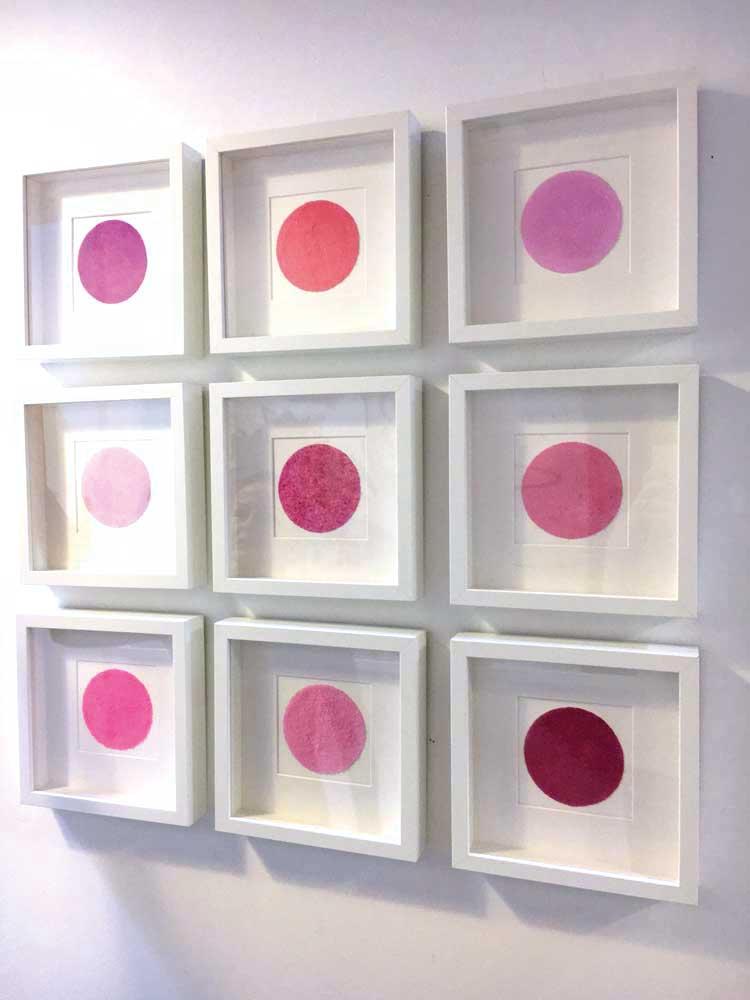 Susanne Pirklbauer / Engl Atelierhaus