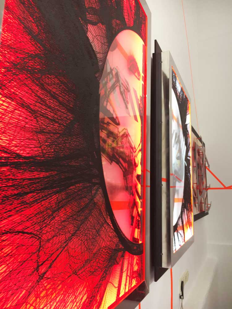Valsugo Bildpark Gallery