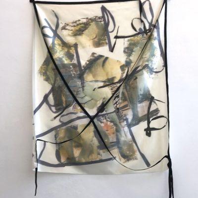 Merano-Arte-Yorgos-Sapountzis-4