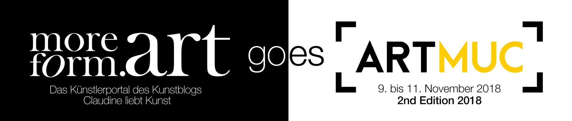 moreform goes artmuc 2nd_webseite neu
