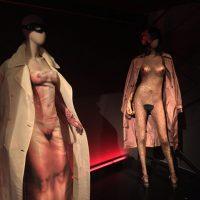 Kunsthalle München / Jean Paul Gaultier 2016
