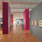 Buchheim Museum / Klimt und Shunga 2016
