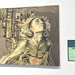 SWOON | MUCA