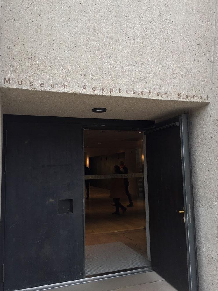 aegyptisches-museum-muenchen_1