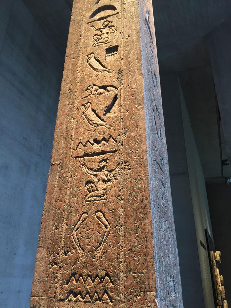 aegyptisches-museum-muenchen_12