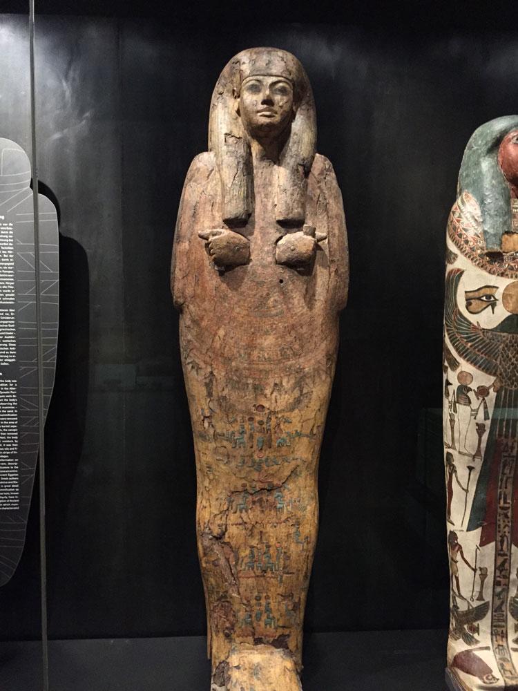 aegyptisches-museum-muenchen_16