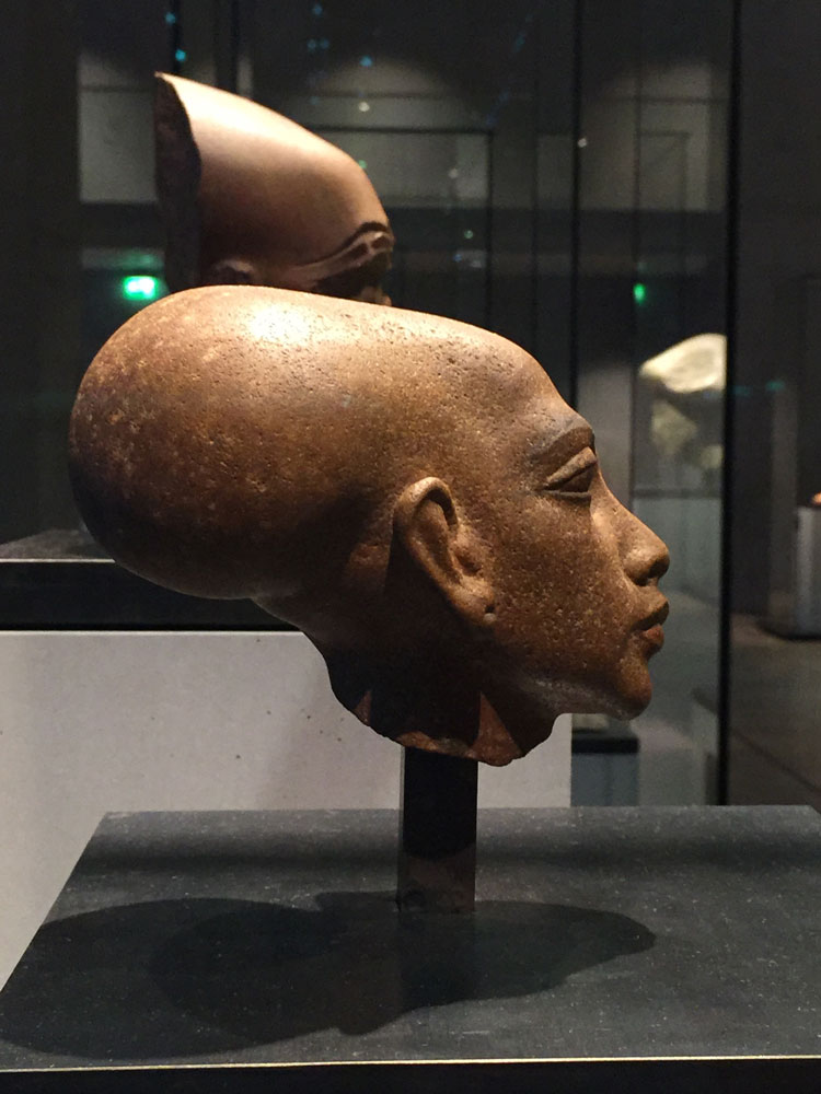 aegyptisches-museum-muenchen_24