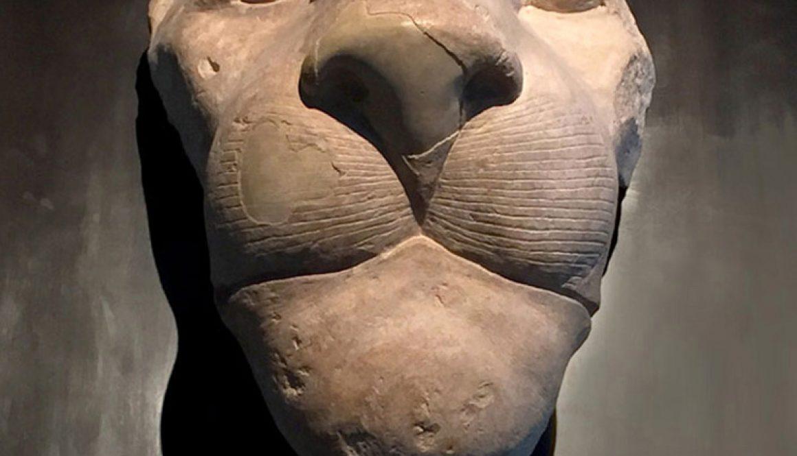 aegyptisches-museum-muenchen_33