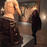 Spaniens-goldene-Zeit_Kunsthalle-Muc_11