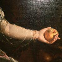 Spaniens-goldene-Zeit_Kunsthalle-Muc_19