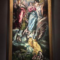 Spaniens-goldene-Zeit_Kunsthalle-Muc_3