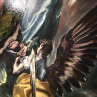 Spaniens-goldene-Zeit_Kunsthalle-Muc_5