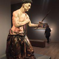 Spaniens goldene Zeit_Kunsthalle Muc_9