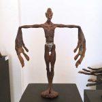 Tim David Trillsam / ARTMUC Oktober 2017
