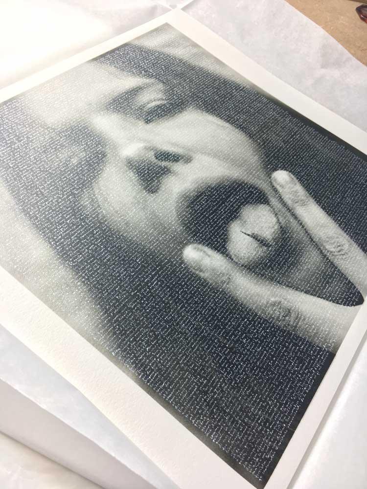moreform-art-THS24