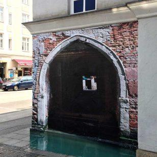 Sbagliato / Italian Gateways