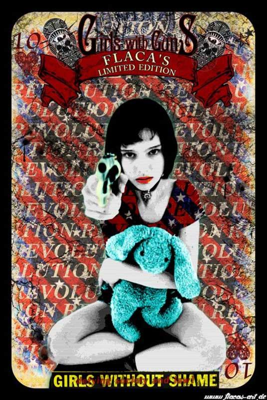 Girl-with-guns-flaca-3