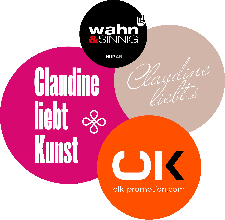 clk-promotion Logo-RZ_alle Farben-NEU