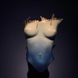 Thierry Mugler Kunsthalle München