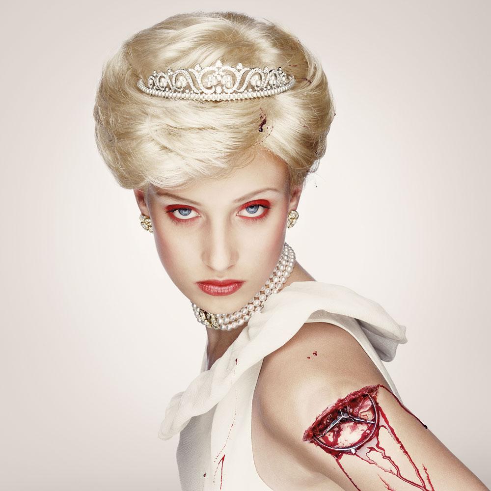 Royal-Blood_Di-†-1997_2000_web